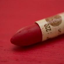Std Oil pastel>Per Int Red 220