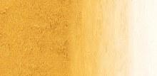 Sennelier Oil Stick Gold 028