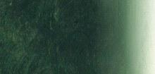 Sennelier Oil Stick Large Olive Green 813