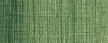 Sennelier Artists Oil Colour 40ml Green Earth 213