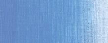 Sennelier Artists Oil Colour 200ml Blue Gray 301