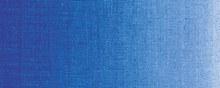 Sennelier Artists Oil Colour 40ml Cobalt Blue Hue 303