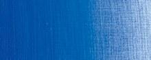Sennelier Artists Oil Colour 40ml Cobalt Blue 307