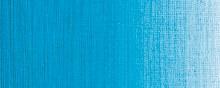 Sennelier Artists Oil Colour 200ml Azure Blue 320