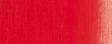 Sennelier Artists Oil Colour 40ml Cadmium Red Light Hue 613
