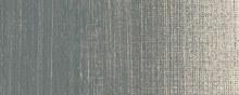 Sennelier Artists Oil Colour 200ml Cool Gray 707