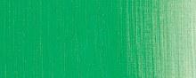 Sennelier Artists Oil Colour 40ml Baryte Green 821