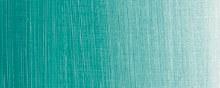 Sennelier Artists Oil Colour 40ml Cobalt Green Light 833