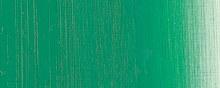 Sennelier Artists Oil Colour 40ml Emerald Green 847