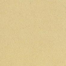 Sennelier Pastel Card Antique White 001 (Min 2 Sheets)