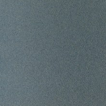 Sennelier Pastel Card Light Blue 010 (Min 2 Sheets)