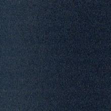 Sennelier Pastel Card Dark Blue 011 (Min 2 Sheets)