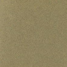 Sennelier Pastel Card Light Grey 012 (Min 2 Sheets)