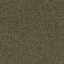 Sennelier Pastel Card Dark Grey 013 (Min 2 Sheets)