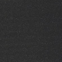 Sennelier Pastel Card Black 014 (Min 2 Sheets)
