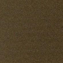 Sennelier Pastel Card Earth 004 (Min 2 Sheets)