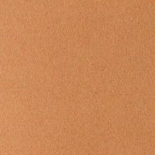 Sennelier Pastel Card Peach 005 (Min 2 Sheets)
