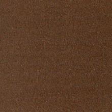 Sennelier Pastel Card Vandyke Brown 007 (Min 2 Sheets)