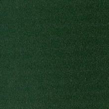 Sennelier Pastel Card Dark Green 009 (Min 2 Sheets)