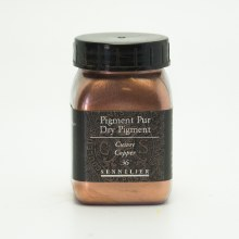 Sennelier Pigment Copper 100g