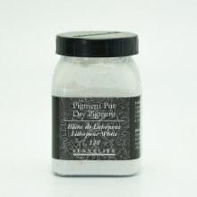 Sennelier Pigment Lipthone White 180g