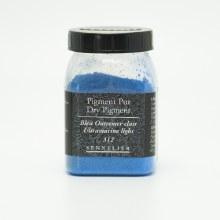 Sennelier Pigment Ultramarine Light 60g