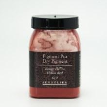 Sennelier Pigment Helios Red 40g
