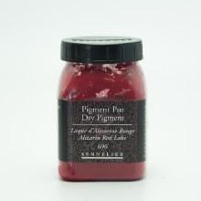 Sennelier Pigment Alizarin Red Lake 60g