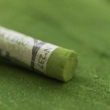 Lrg soft pastel>Olive Grn 237