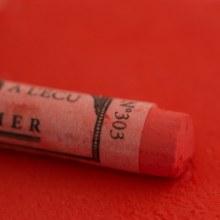 Lrg soft pastel>Scarlet Lk 303