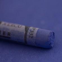 Soft pastel>Blue Violet 332