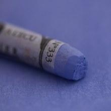 Soft pastel>Blue Violet 333