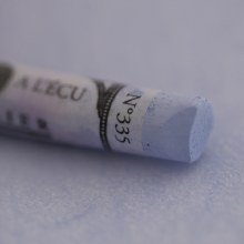 Soft pastel>Blue Violet 335