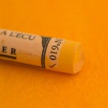 Sennelier Soft Pastel - Cadmium Yellow Deep 610