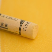 Sennelier Soft Pastel - Cadmium Yellow Deep 612