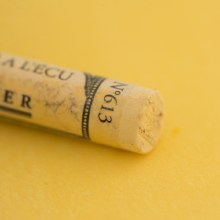 Sennelier Soft Pastel - Cadmium Yellow Deep 613