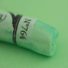 Soft pastel>Baryte Gr Nø5 764