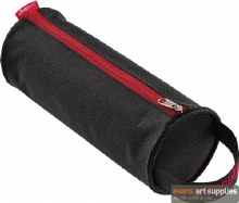 SenseBag Pencil Case Black