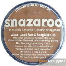 Snaz 18ml Classic Beige Brown