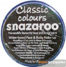 Snaz 18ml Classic Dark Green