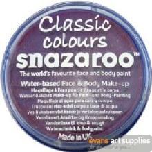 Snaz 18ml Classic Lilac