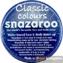 Snaz 18ml Classic Royal Blue