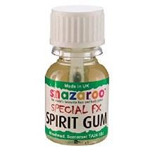 Snaz Spirit Gum