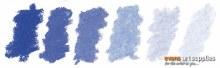 Soft pastel>Blue Violet 331