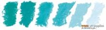 Soft pastel>Eng Blue Nø6 745