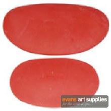 Soft Rubber Kidney - Medium