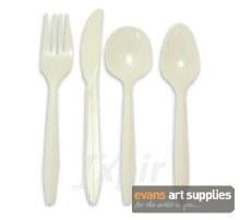 Spirit Fork Standard 100s