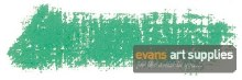 Std Oil pastel>Baryte Green 40