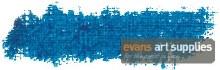 Std Oil pastel>Blue Aliz Lk 75