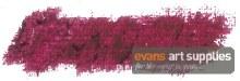 Std Oil pastel>Bordeaux 8